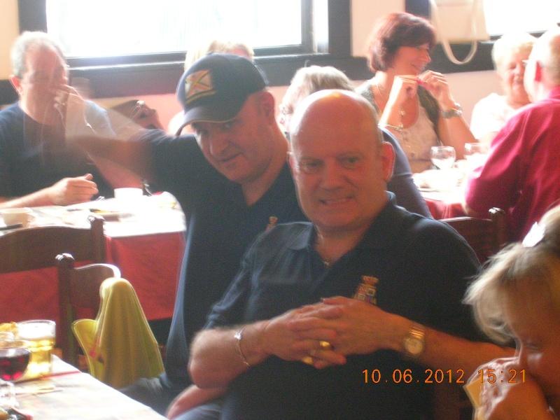 Diner à 'La ferme d'abondance' le 10 juin 2012 - Page 2 Photoo28