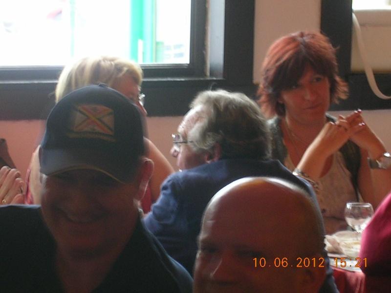 Diner à 'La ferme d'abondance' le 10 juin 2012 - Page 2 Photoo30