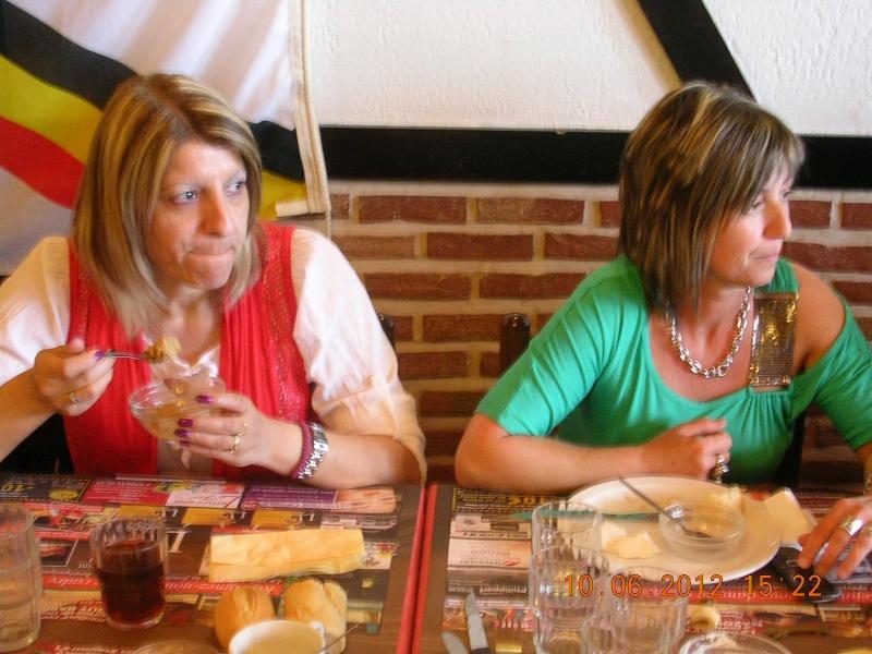 Diner à 'La ferme d'abondance' le 10 juin 2012 - Page 2 Photoo33