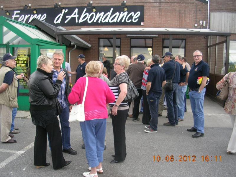 Diner à 'La ferme d'abondance' le 10 juin 2012 - Page 3 Photoo40