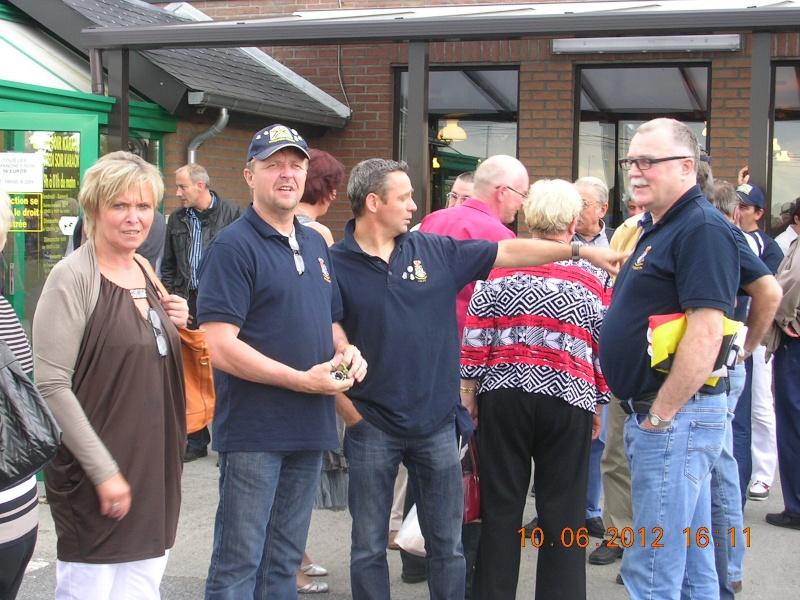 Diner à 'La ferme d'abondance' le 10 juin 2012 - Page 3 Photoo41