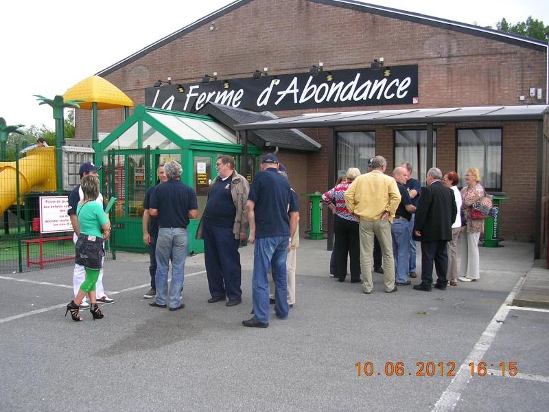 Diner à 'La ferme d'abondance' le 10 juin 2012 - Page 3 Photoo46