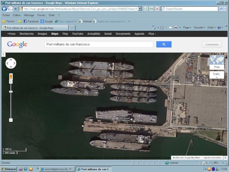 Photos en live des ports dans le monde (webcam) - Page 8 Sans_t18