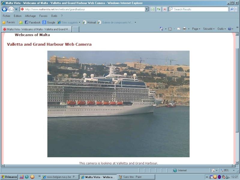 Photos en live des ports dans le monde (webcam) - Page 8 Sans_t20