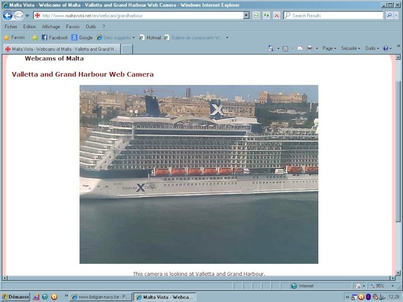 Photos en live des ports dans le monde (webcam) - Page 8 Sans_t21