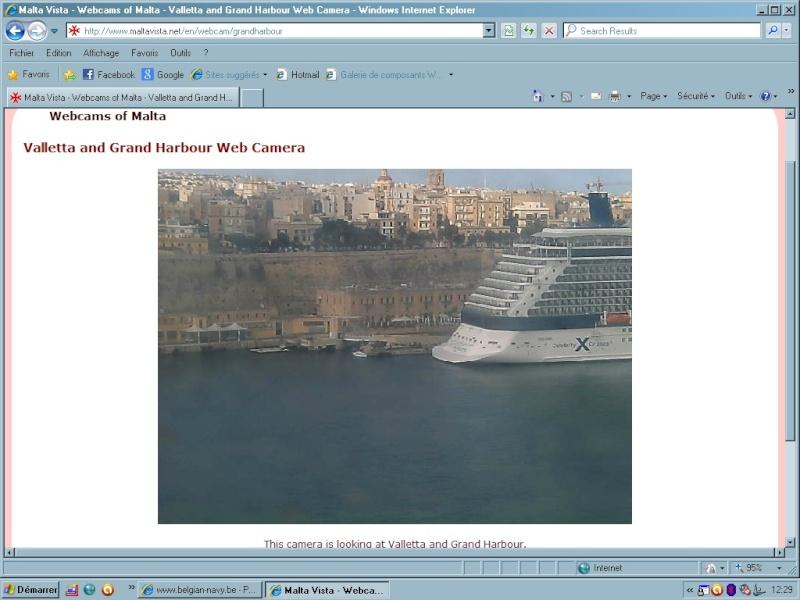 Photos en live des ports dans le monde (webcam) - Page 8 Sans_t22
