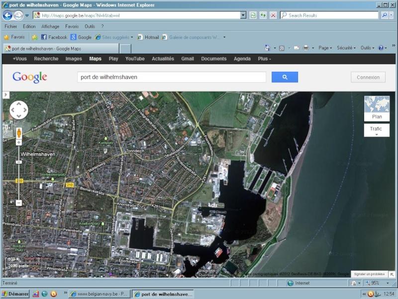 Photos en live des ports dans le monde (webcam) - Page 8 Sans_t23