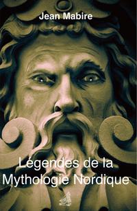 La Littérature et la Marine - Page 4 V3822910