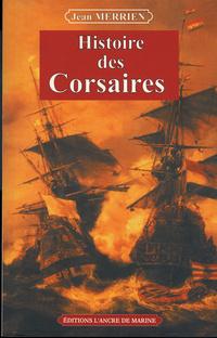La Littérature et la Marine - Page 4 V3823710