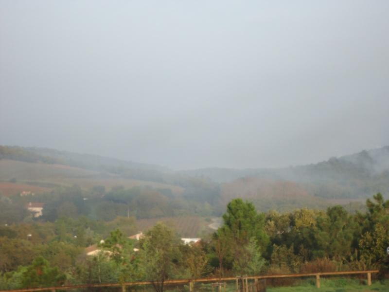 La brume envahit le Nord ! - Page 2 Dsc00510
