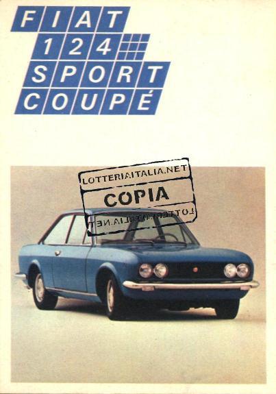 Le bon chiffre - Page 5 Fiat1210