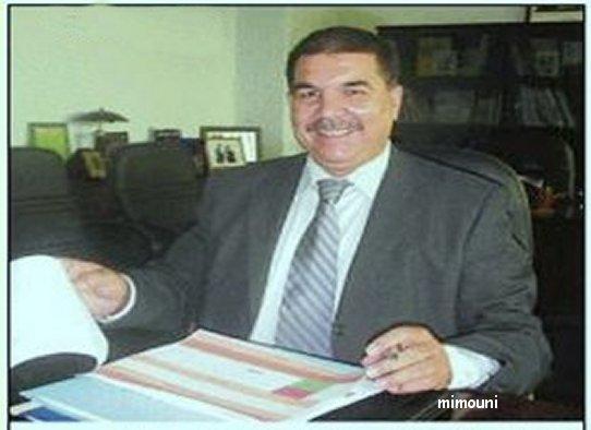 الاسماء الوازنة في المعركة الانتخابية شتوكة أيت بها Hafidi10