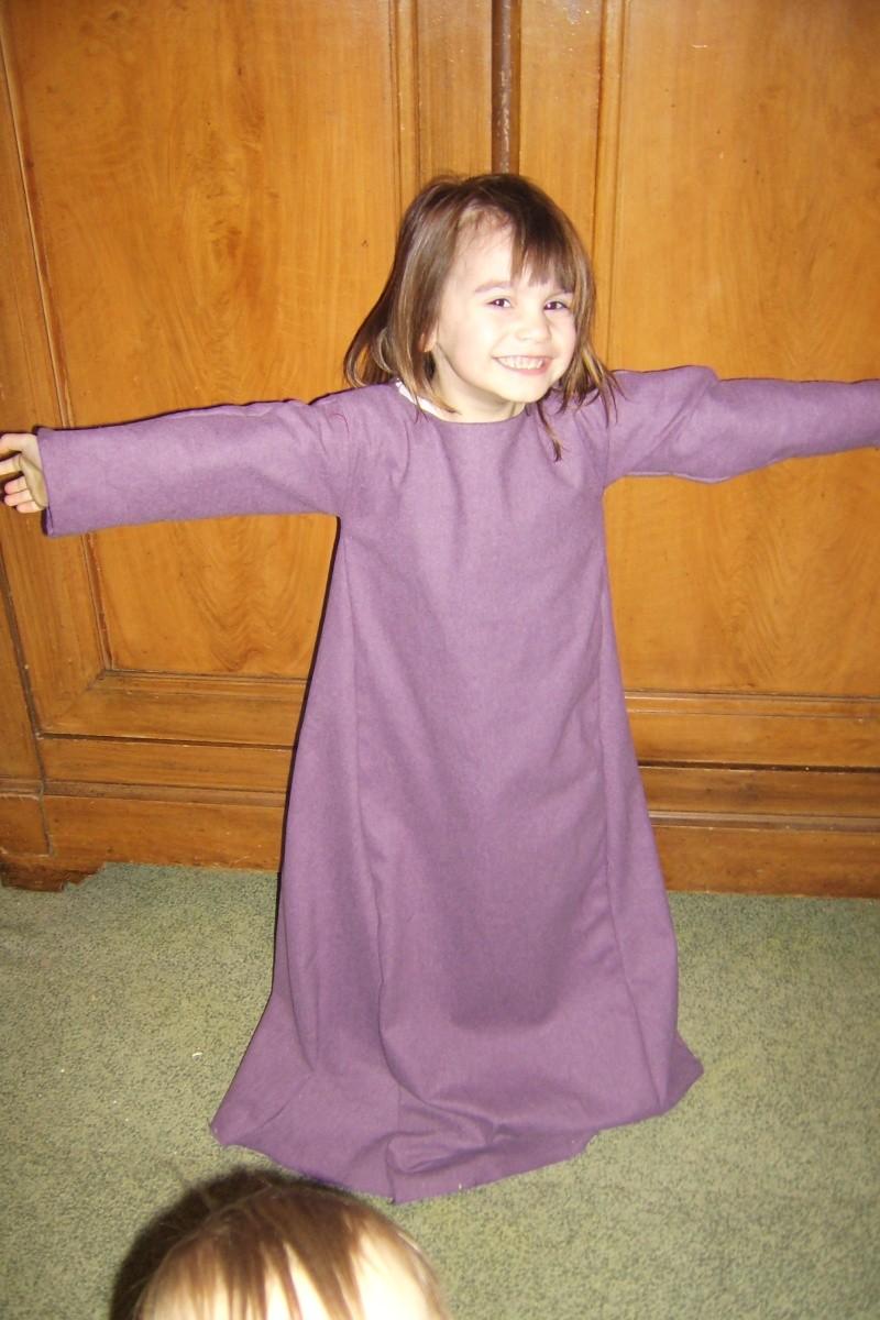 robe carolingienne Dsci0510