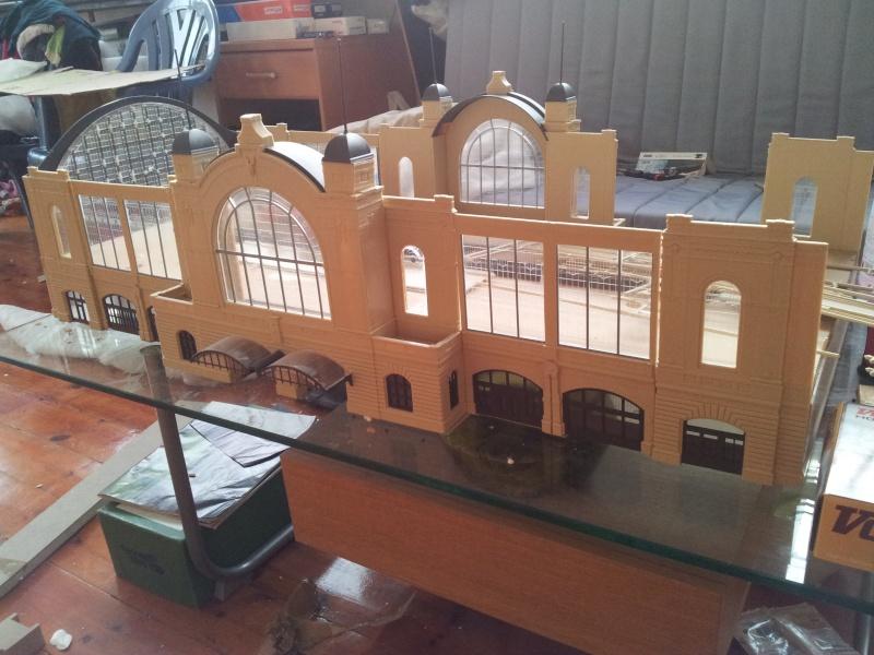 Mon Reseau - Une ville en construction...Epoque IV-V-VI 20120110