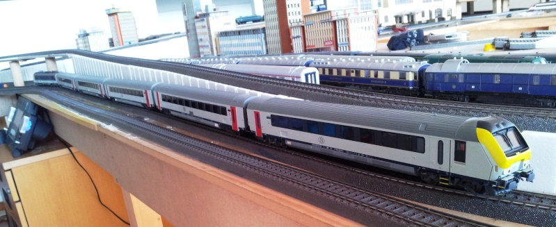 Collection SNCB- SNCF - RENFE - Page 2 20120515
