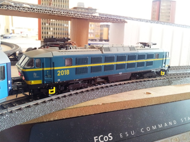 Collection SNCB- SNCF - RENFE - Page 2 20120517
