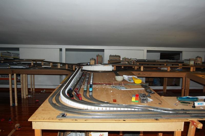 Mon Reseau - Une ville en construction...Epoque IV-V-VI Dsc_0211