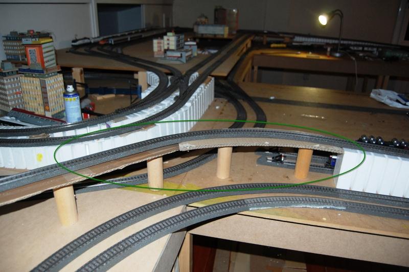 Mon Reseau - Une ville en construction...Epoque IV-V-VI Dsc_0212