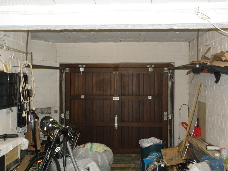 Nouveau reseau Epoque IV-V-VI Maison11