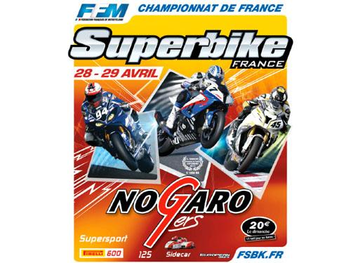 FSBK Nogaro: Port offert sur gentlemen-riders.com Fsbk_n10