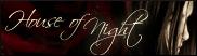 House of Night-Ein Rollenspiel Forum ~ Anfrage House_13