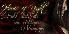House of Night-Ein Rollenspiel Forum ~ Anfrage Houseo10