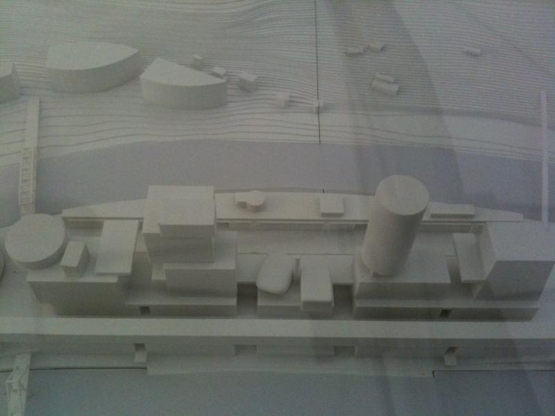 Aménagement de l'île Seguin - PLU - Page 5 Projet10