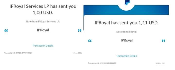 Câștigă bani cu IpRoyal plata de la minim 1 $ Fb_img10