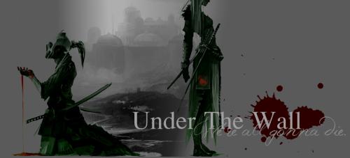 Proposition de Partenariat : Under The Wall Image10