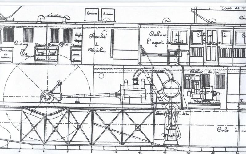 vrai faux moteur à vapeur Copie_10