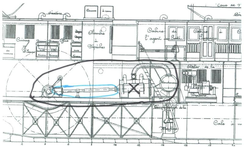 vrai faux moteur à vapeur Scan_m10