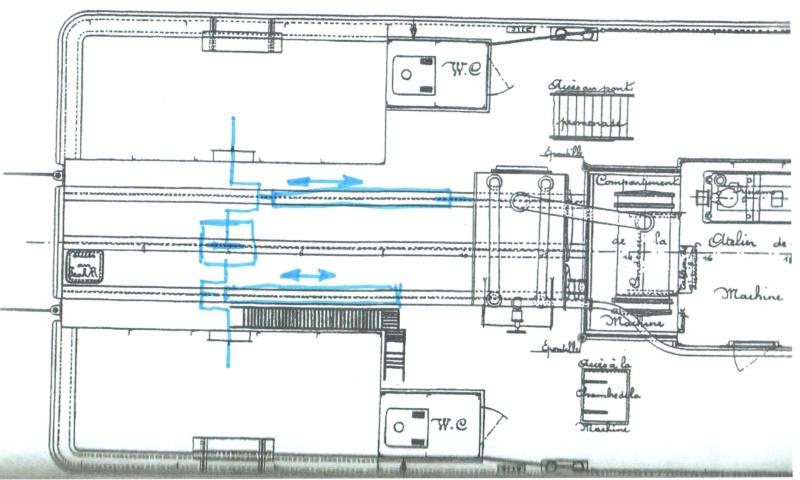 vrai faux moteur à vapeur Scan_m12