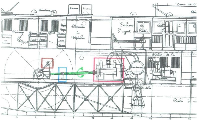 vrai faux moteur à vapeur Scan_m15