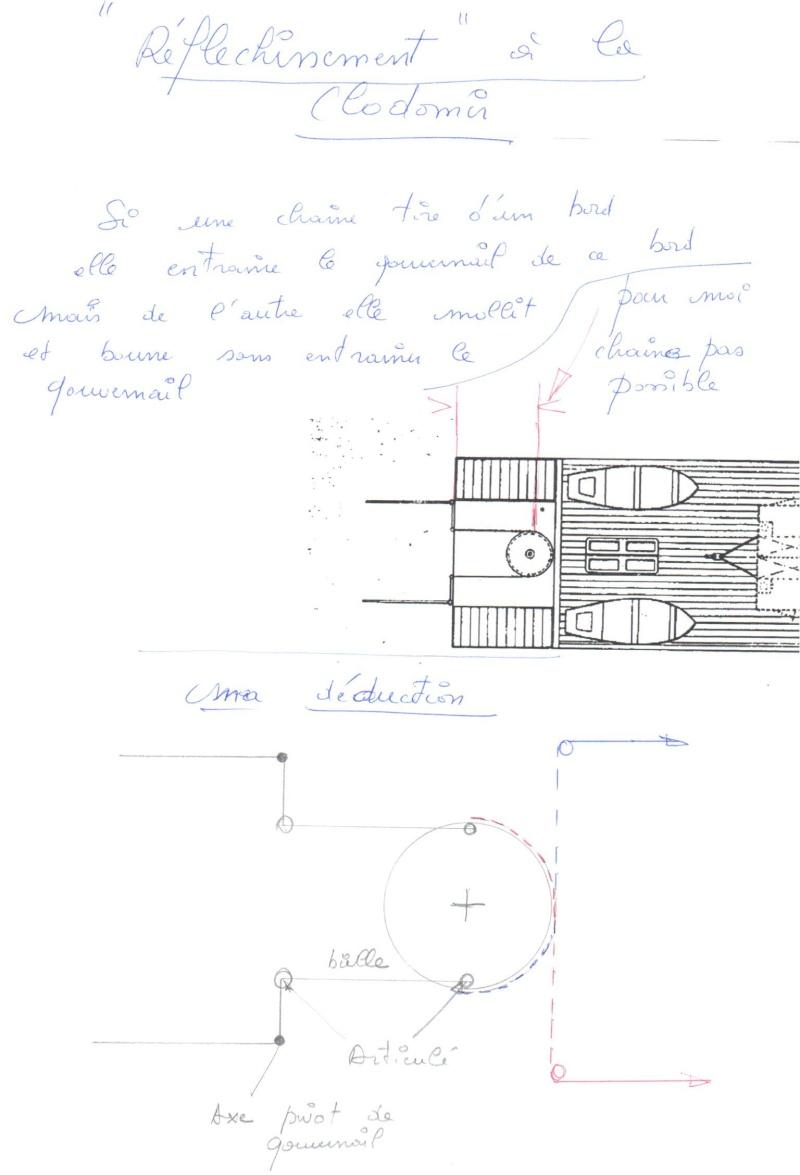 Bateau a roue  Systam10