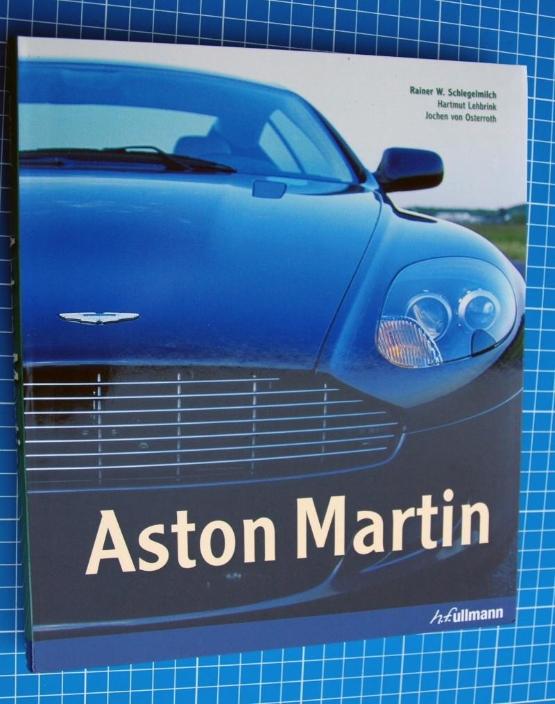 007 Aston Martin DB5 - Seite 2 Dsc_0010