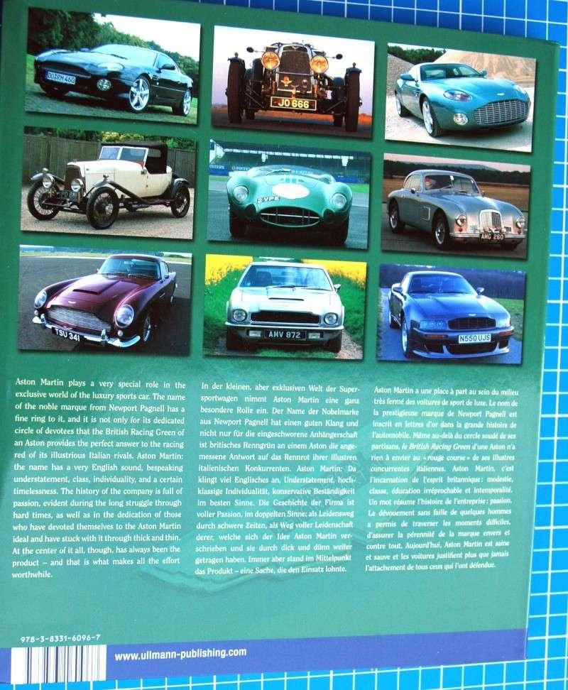 007 Aston Martin DB5 - Seite 2 Dsc_0011