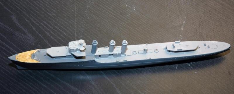 ORP Burza von Mirage Hoby in 1/400 K800_165