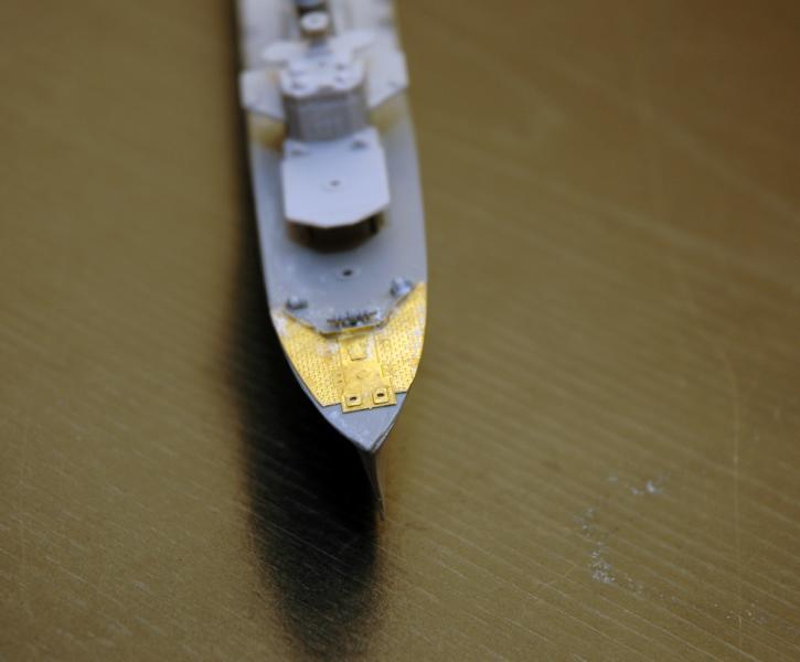 ORP Burza von Mirage Hoby in 1/400 K800_166