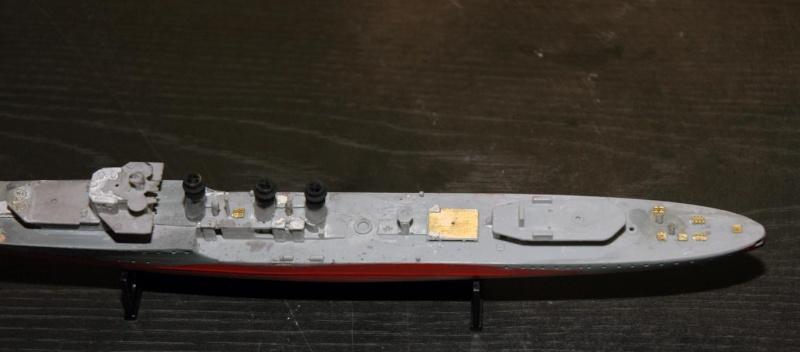 ORP Burza von Mirage Hoby in 1/400 K800_196