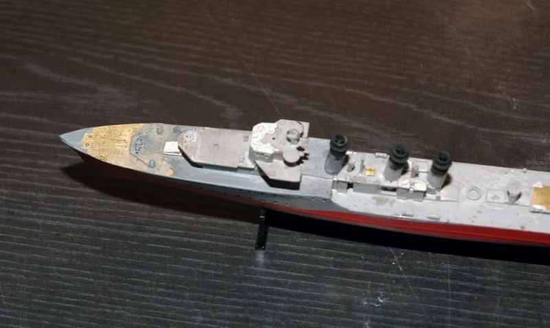 ORP Burza von Mirage Hoby in 1/400 K800_197