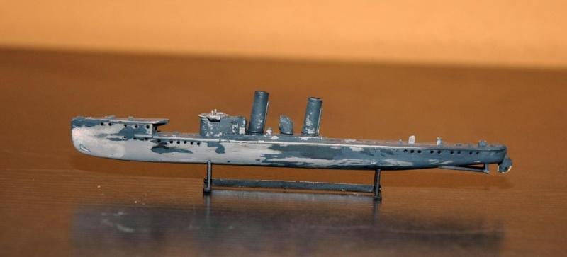 Torpedoboot V 106 1/400 K800_199