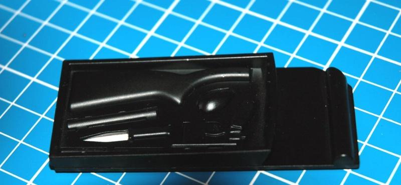 007 Aston Martin DB5 K800_296