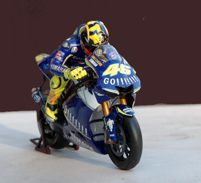 Valentino Rossi K800_344