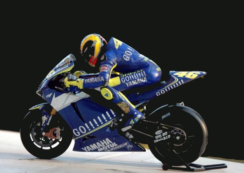 Valentino Rossi K800_346