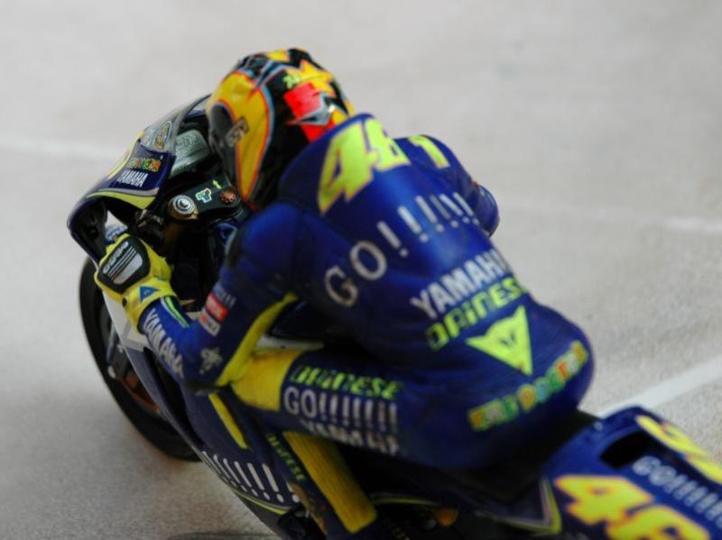 Valentino Rossi K800_347