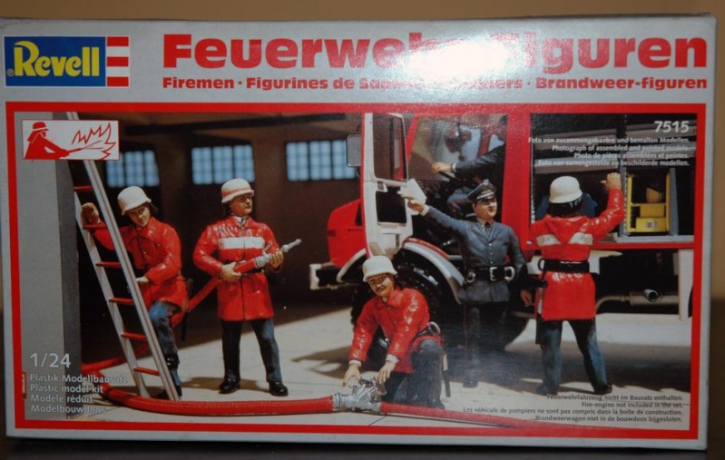 Feuerwehrfiguren 1/24 von Revell K800_d68