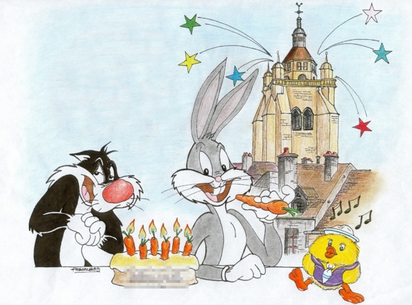 Joyeux anniversaire Istari 1999-a14