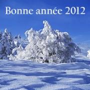 Joyeux anniversaire Binimerca 2012_619