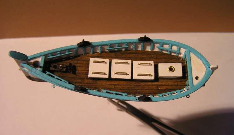 'un Llaud en bateau-moule  - Page 2 2513