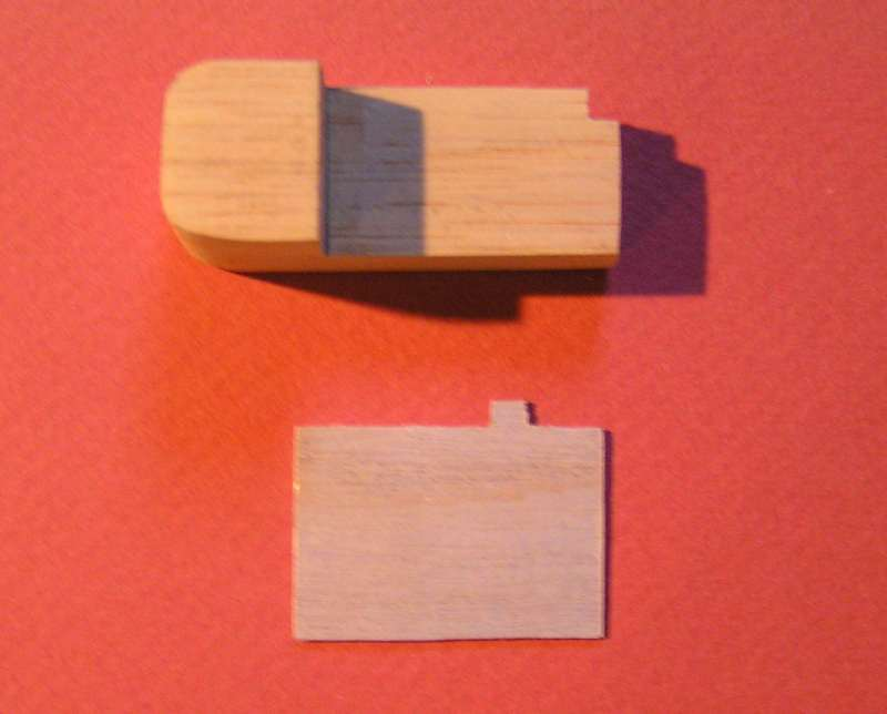 Construction en bateau moule du remorqueur l'HIPPOPOTAME  - Page 2 3816